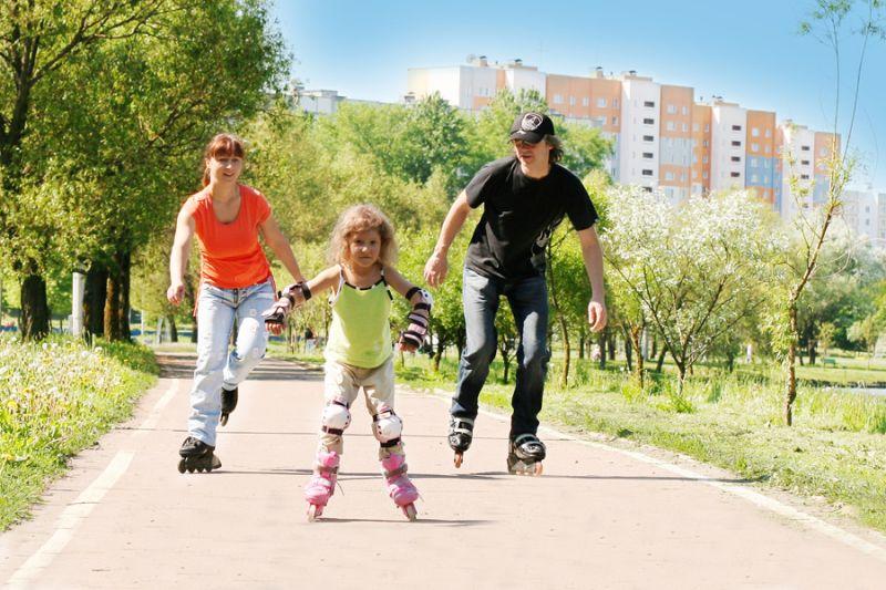 sport_semya
