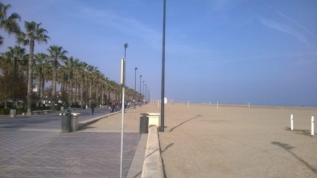 Малвароса_пляж