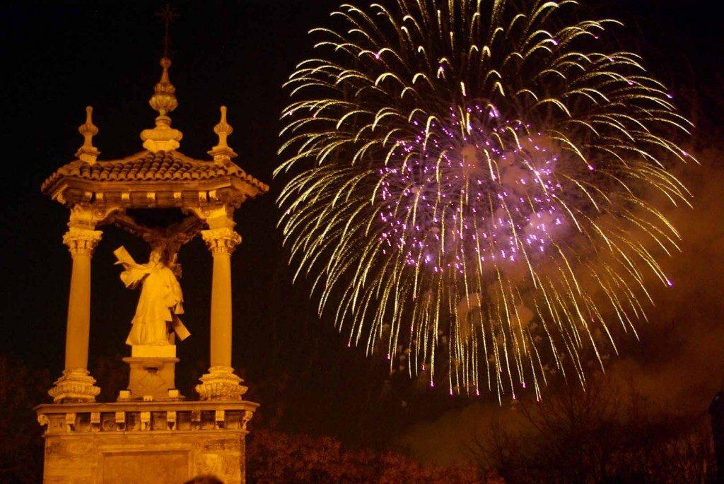 fallas-fireworks-1024x685
