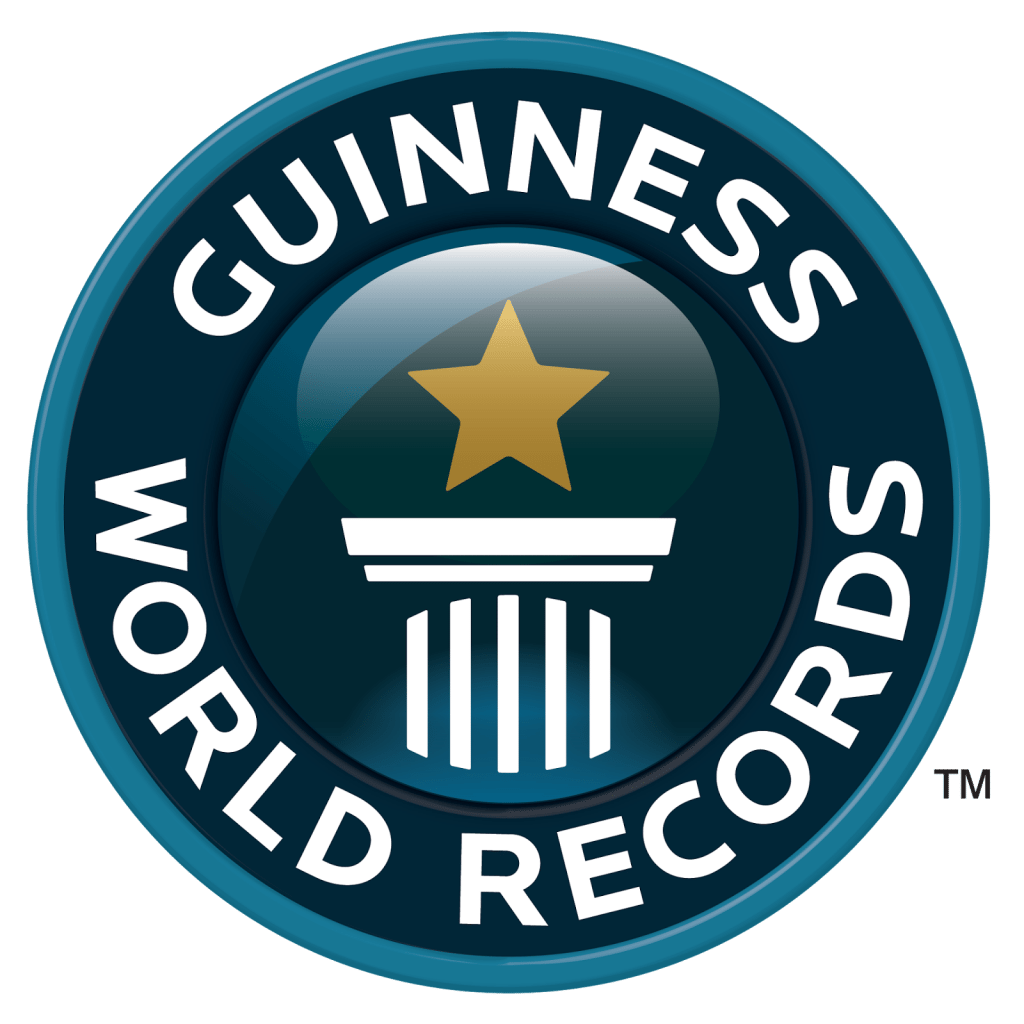 guinness-world-record-logo-missbalita-blogspot-com_