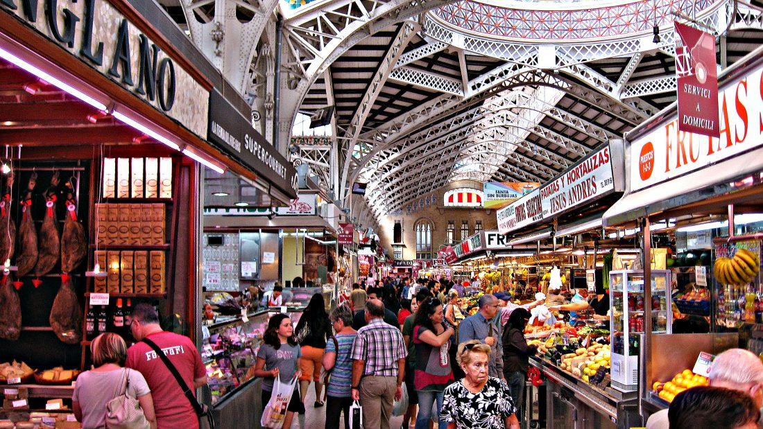 mercado_central_de_valencia_04_06_2011