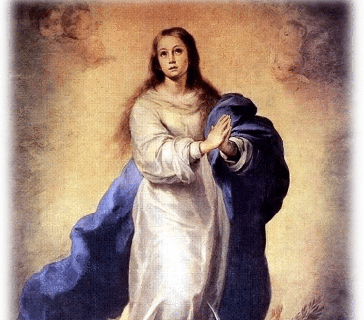 inmaculada-murillo-2