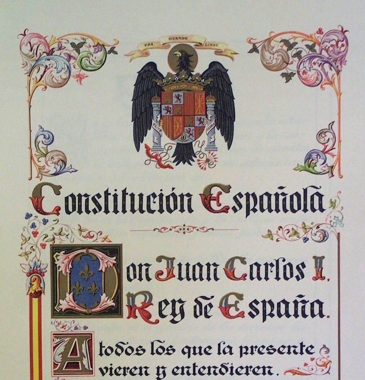 constitucion-1